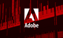 Adobe Patches Flash Player, Acrobat, Reader, Creative Cloud Desktop App, More Image