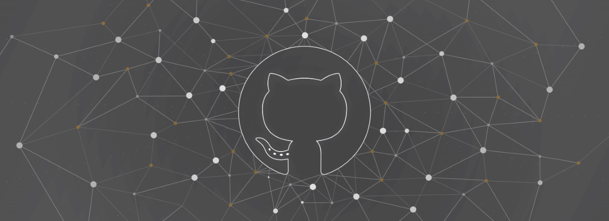 GitHub Service Abused by Attackers to Host Phishing Kits