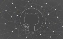 GitHub Security Alerts Now Support Python Projects Image