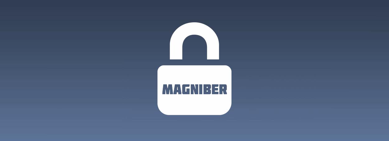 Magniber