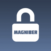 Magniber Ransomware Expands From South Korea to Target Other Asian Countries Image