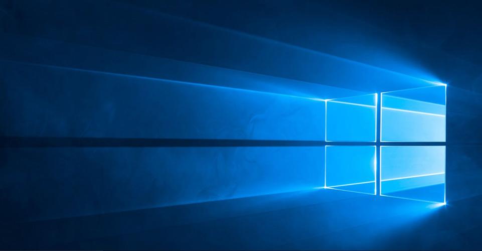 Windows-background