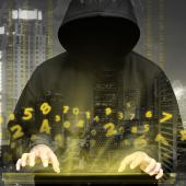 Hackers Exploiting DLink Routers to Redirect Users to Fake Brazilian Banks Image