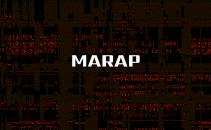 Necurs Botnet Pushing New Marap Malware Image