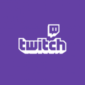 Twitch Glitch Exposed Some Users' Private Messages Image