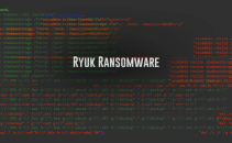 Ryuk Ransomware Crew Makes $640,000 in Recent Activity Surge Image