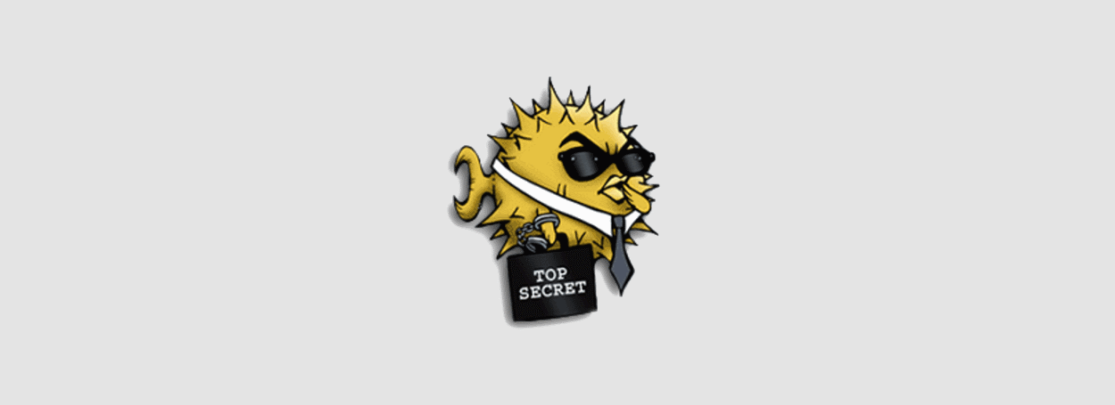 Vulnerability Affects All OpenSSH Versions Released in the Past Two