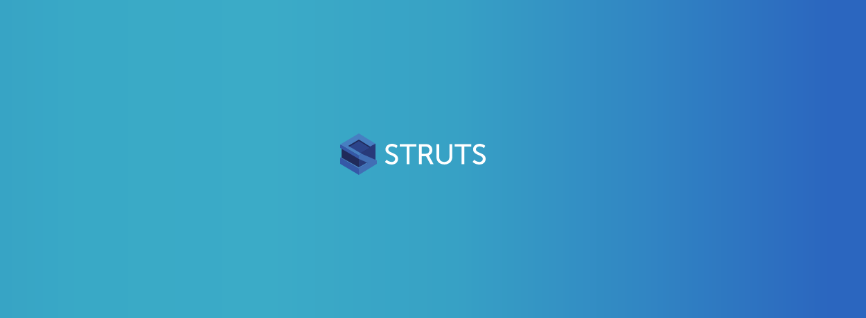 Apache Struts Team Urges Users for Library Update to Plug