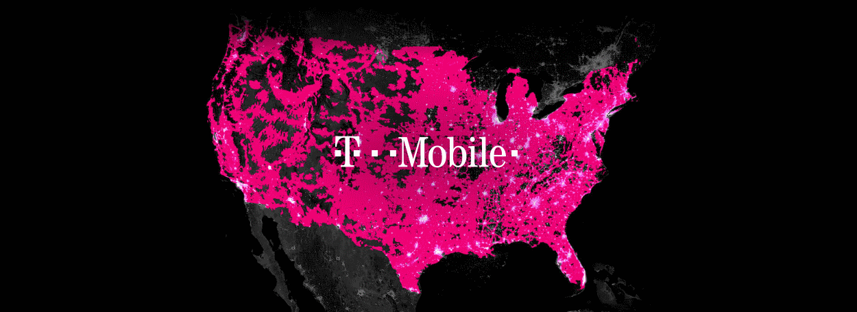 T-Mobile Discloses Data Breach Impacting Prepaid Customers