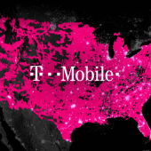 T-Mobile Detects and Stops Ongoing Security Breach Image