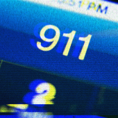 Stingray Devices May Interfere With 911 Emergency Calls Image