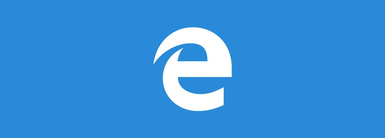 Chromium Microsoft Edge Can Play 4K Netflix Video, Unlike Chrome