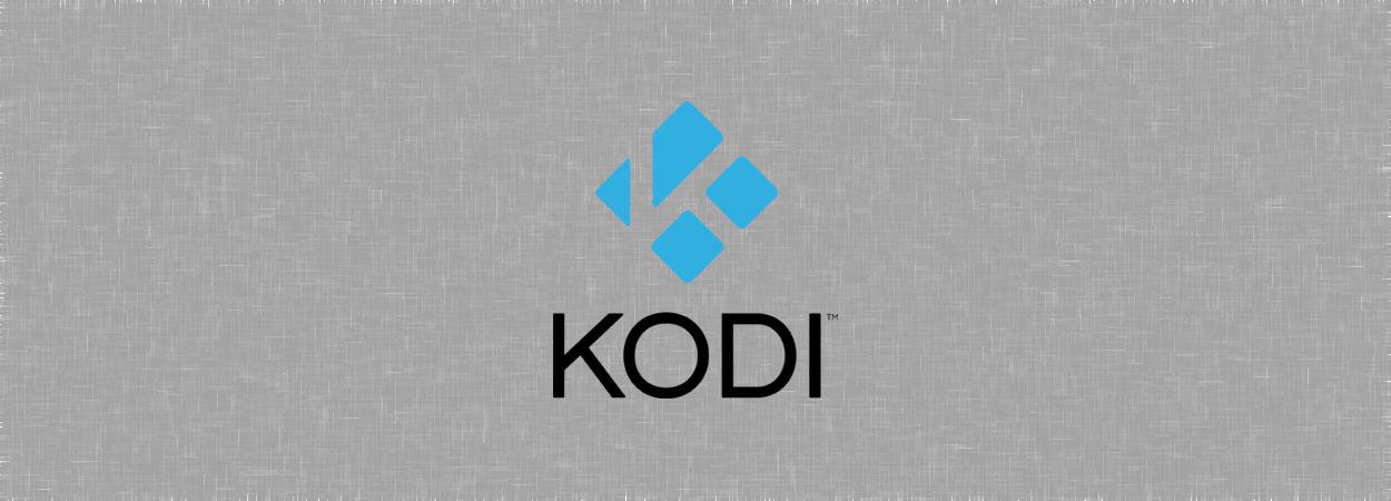 Malicious Kodi Add-ons Install Windows & Linux Coin Mining