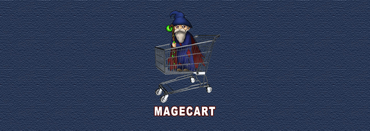 Magecart-nav