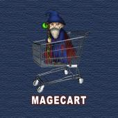 Newegg Credit Card Info Stolen For a Month by Injected MageCart Script Image