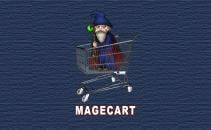 Magecart Attacks Grow Rampant in September Image