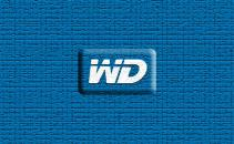 Western Digital Releases Hotfix for My Cloud Auth Bypass Vulnerability Image