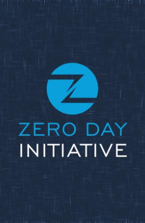 0Day Windows JET Database Vulnerability disclosed by Zero Day Initiative Image