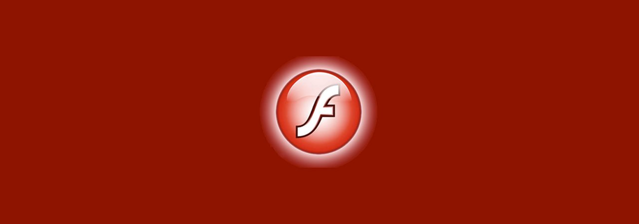 New Microsoft Edge to Retire Flash Using Chrome's Roadmap