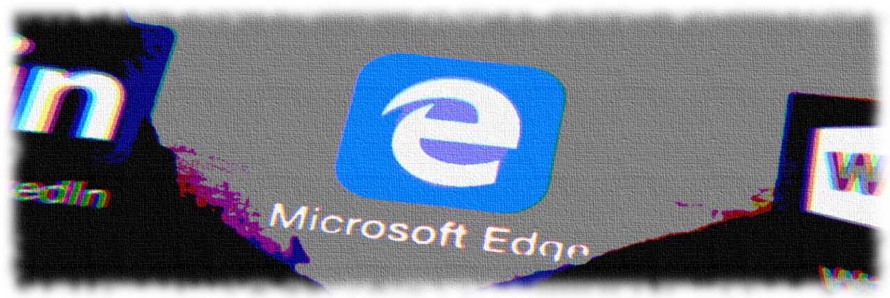 Microsoftedge_headpic2