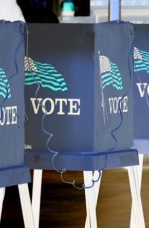 SEO Poisoning Campaign Targeting U.S. Midterm Election Keywords Image