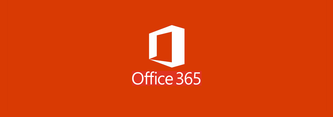Microsoft Will Soon Send Your Office 365 Users Tips and Training Emails