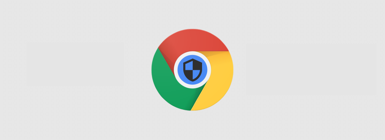 Google Chrome 77 Added New Site Isolation Security Features