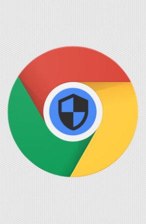 Chrome 71 Will Warn Users about Deceptive Mobile Billing Pages Image