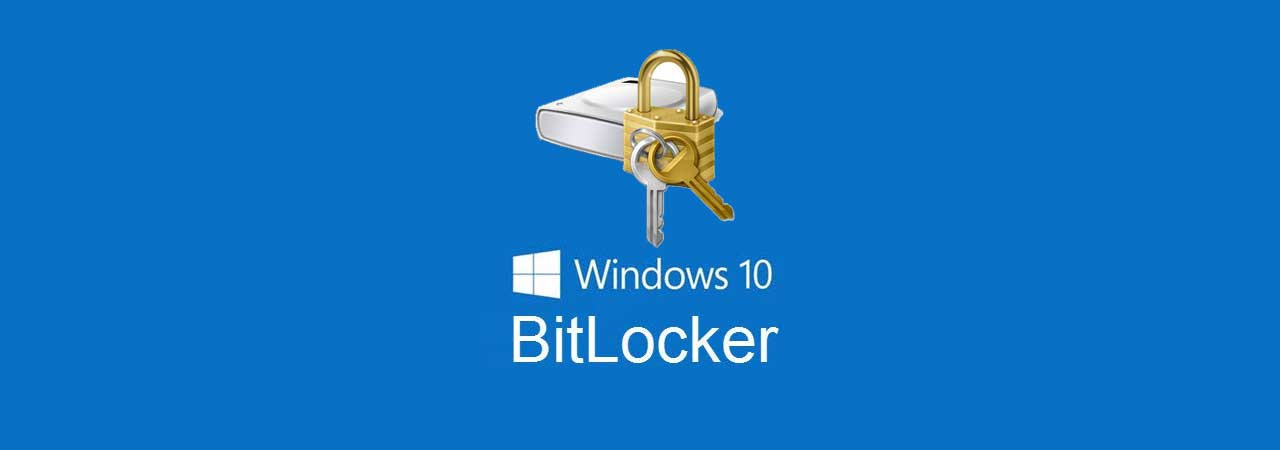 Microsoft Releases Info on Protecting BitLocker From DMA Attacks