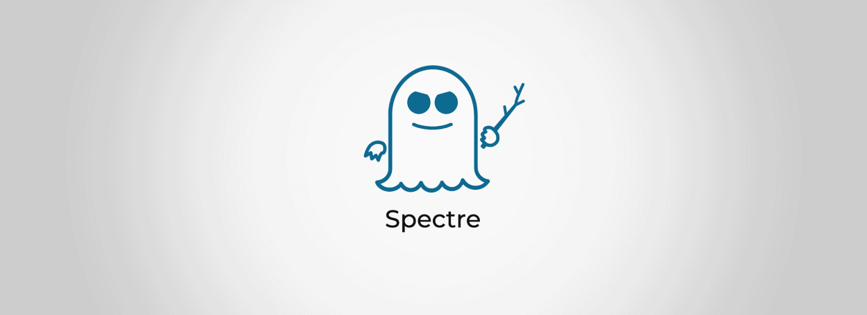 The Intel Microcode Boot Loader Protects Older CPUs From Spectre
