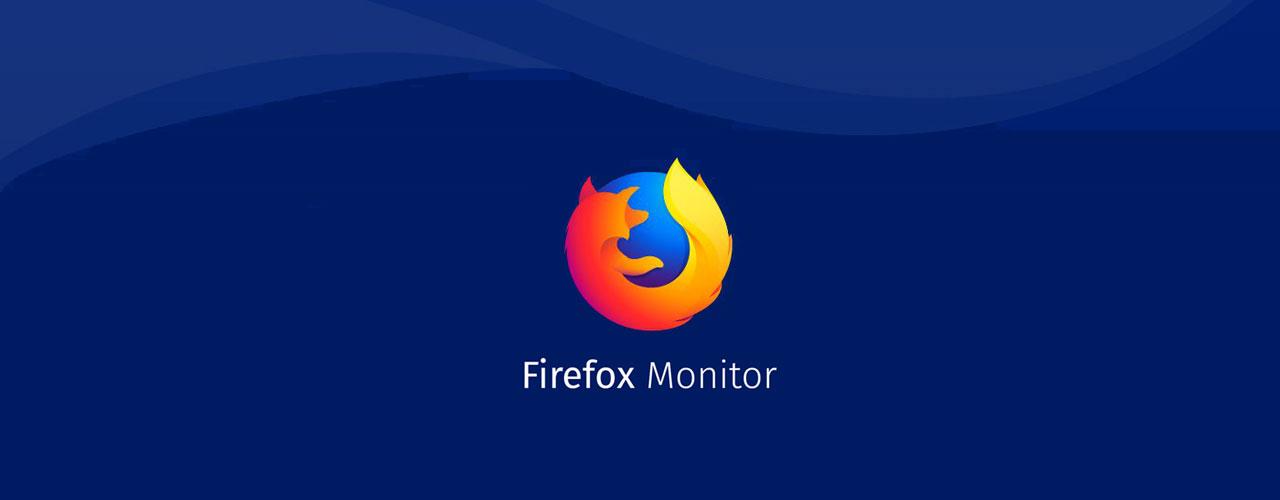 Firefox-monitor-header-image