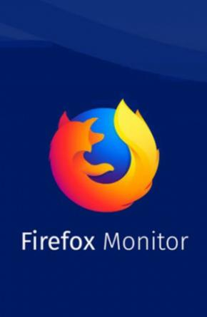 Firefox Now Shows Warnings On Sites with Data Breaches Image