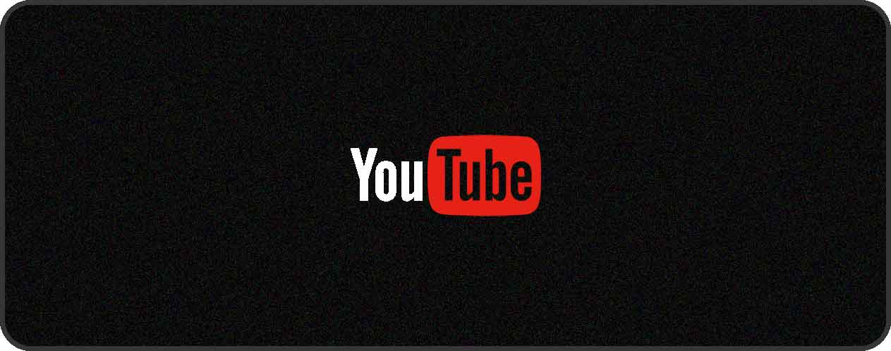 52f262186 New Scam Holds YouTube Channels for Ransom