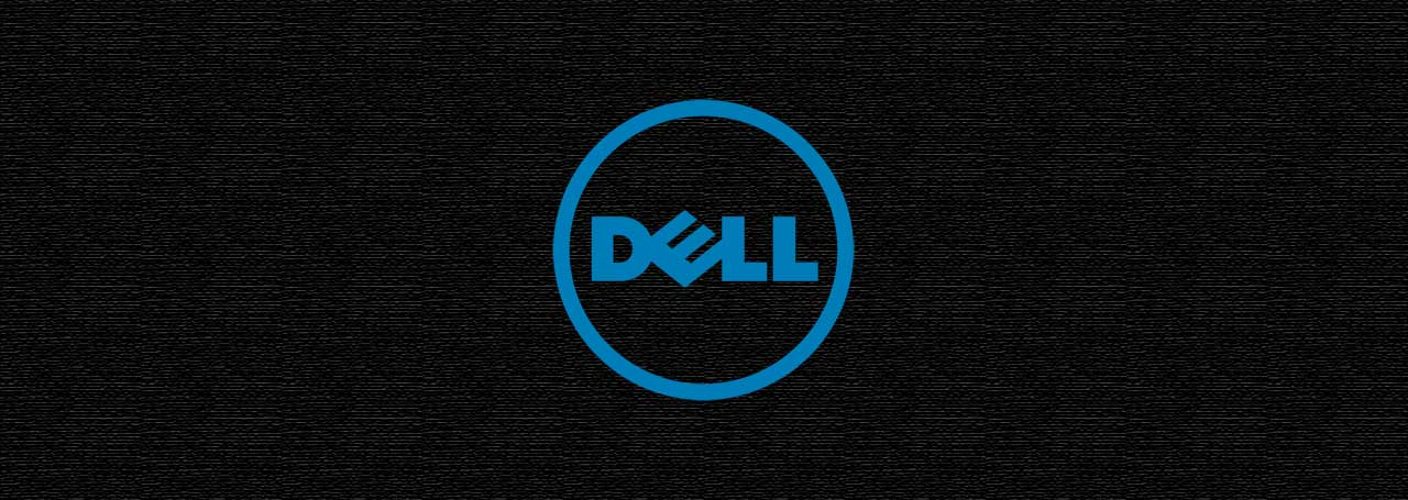 Dell Systems Hacked to Steal Customer Information