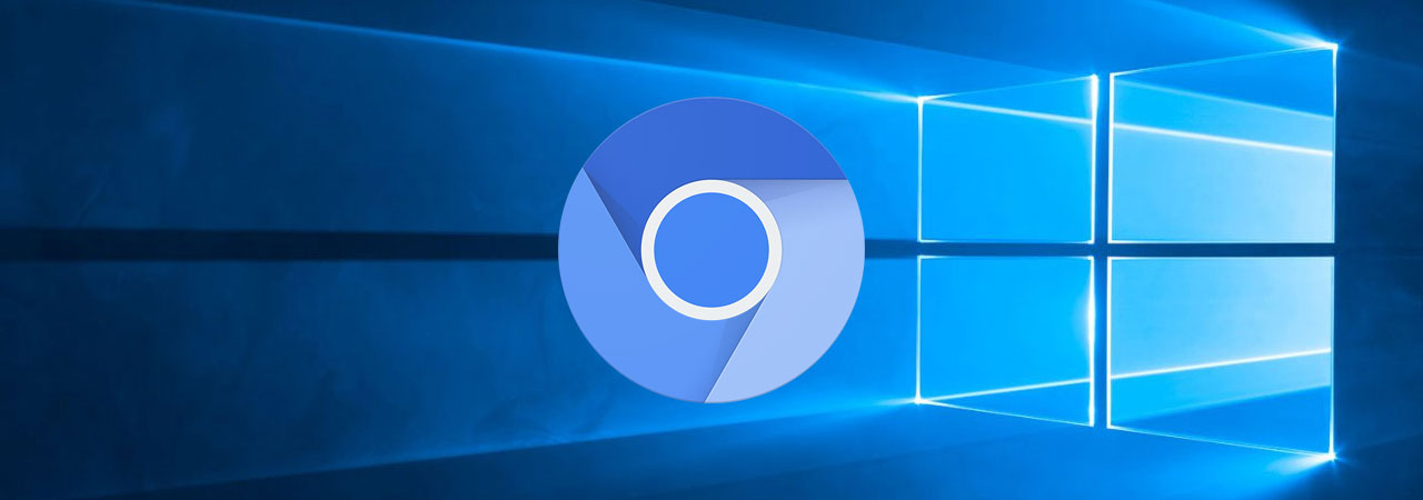 Microsoft Replacing Edge With New Chromium Based Browser