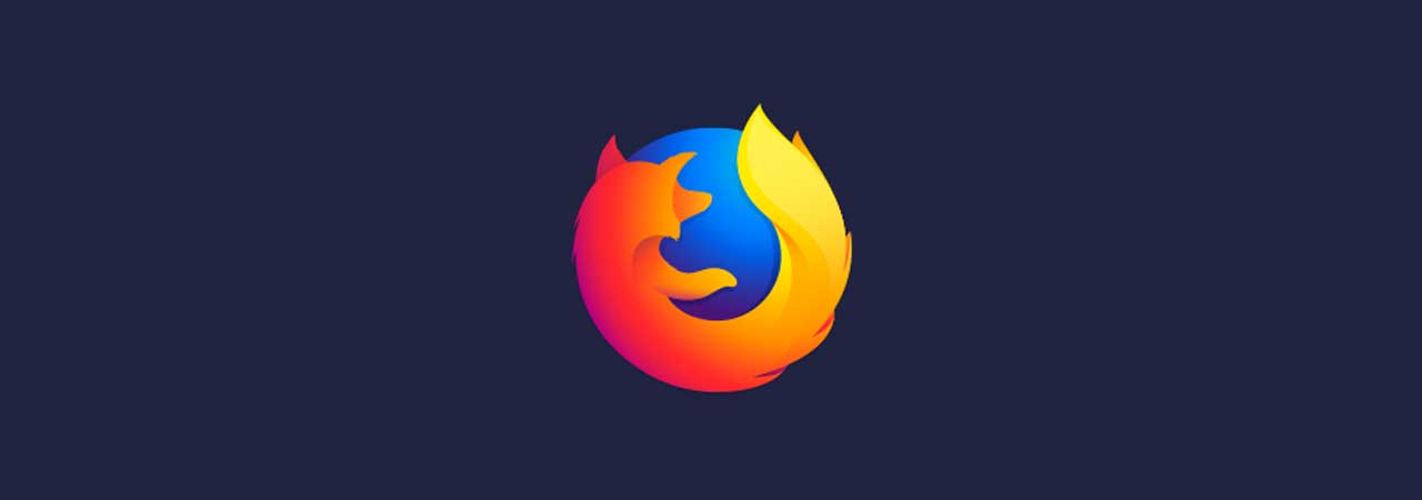Mozilla Firefox 67 0 3 Patches Actively Exploited Zero-Day