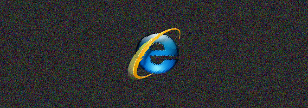 Bug Breaks Internet Explorer 11 on Some Windows 10 Versions