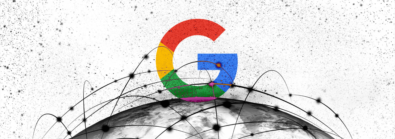 Google Now Bans Some Linux Web Browsers From Their Services