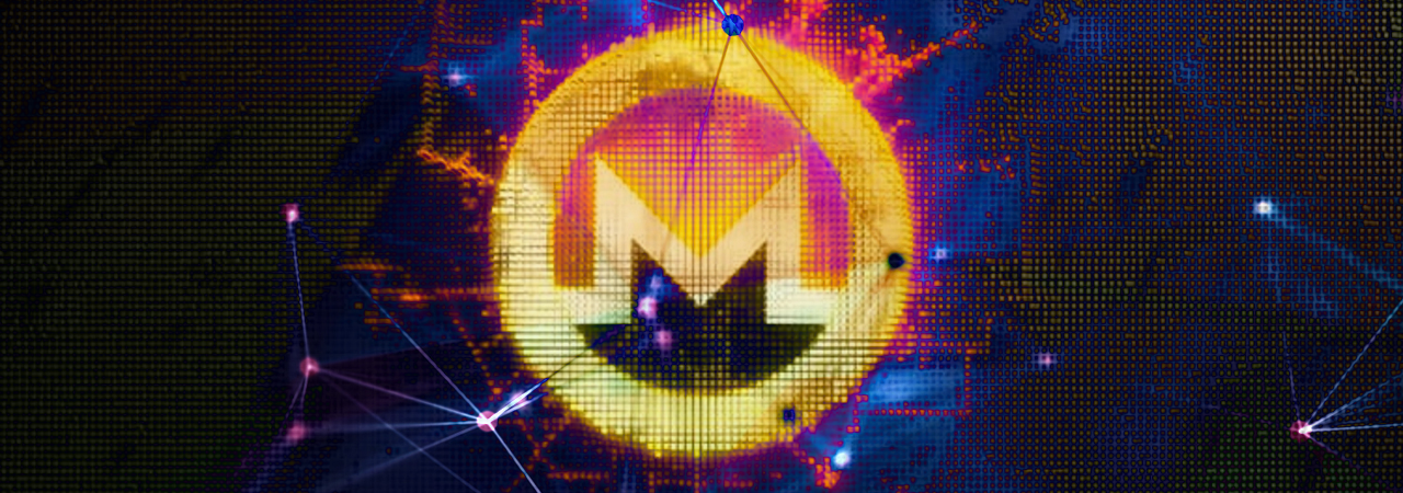 bleepingcomputer.com - Sergiu Gatlan - Criminals Grabbed at Least 4.3 Percent of All Monero Coins on the Market