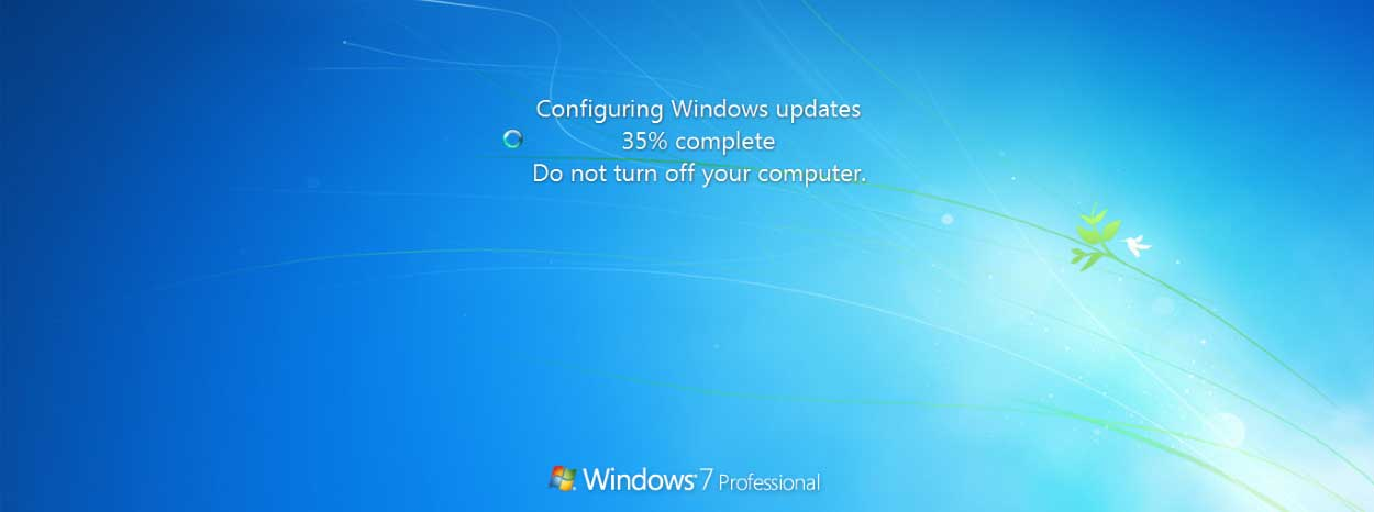 Windows KB4480960 & KB4480970 Updates Causing Network and