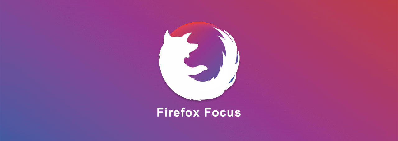 Mozilla is Adding an Ad Blocker to Firefox Focus 9 0
