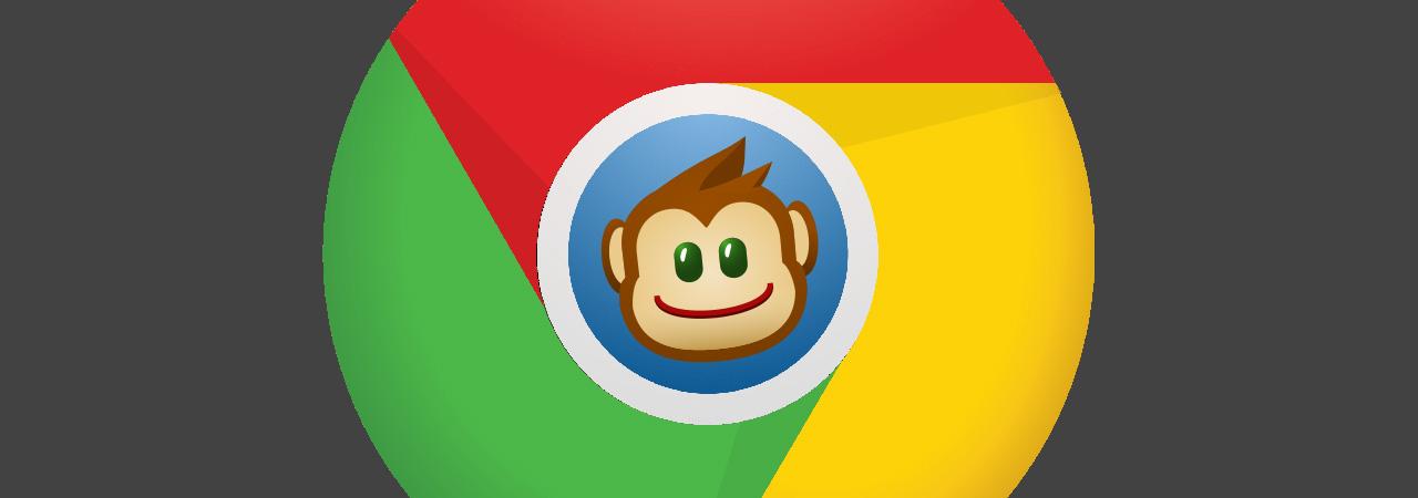 TamperMonkey May Be the Next Victim of Google's Chrome Manifest V3