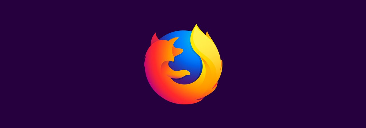 Mozila Releases Firefox 66 0 2 with Fixes for Windows 10, Office 365