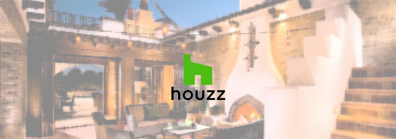 Houzz Break-In: Data Breach Announced