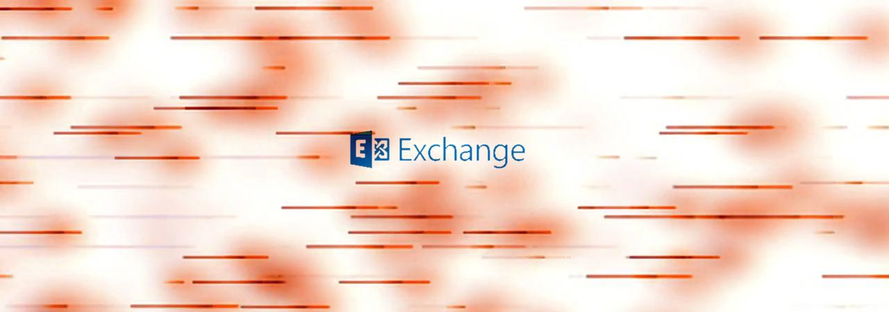 黑客扫描易受攻击的Microsoft Exchange Server,立即修补!
