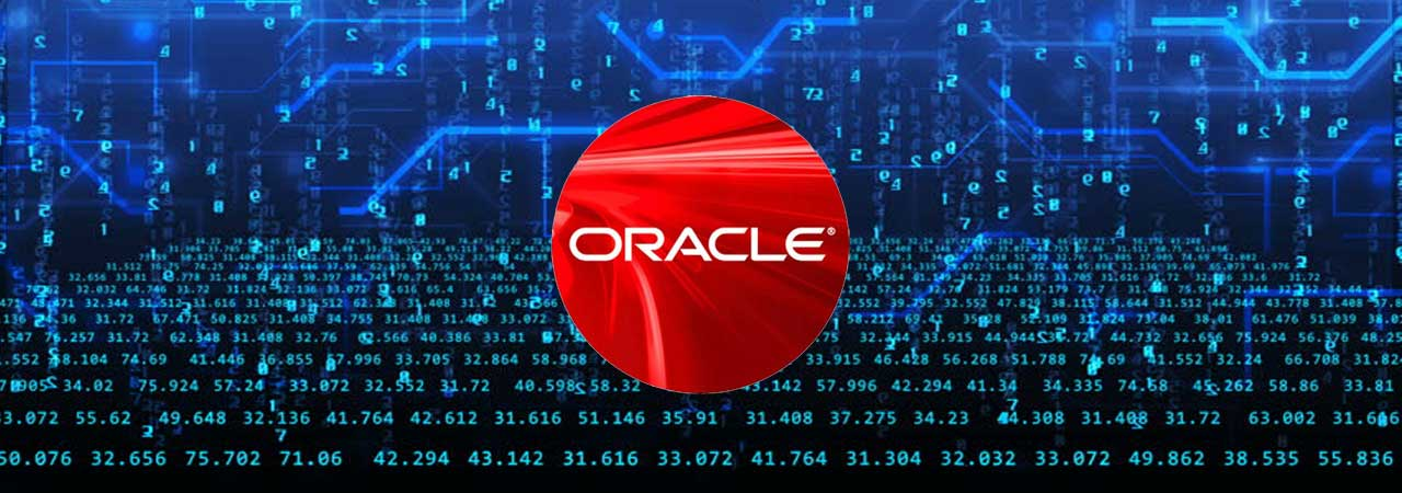 download java 7 without oracle account