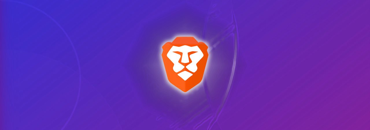 Facebook, Twitter Trackers Whitelisted by Brave Browser