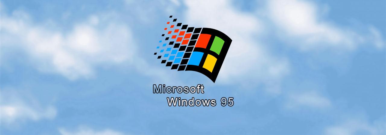 Windows-95-header-image