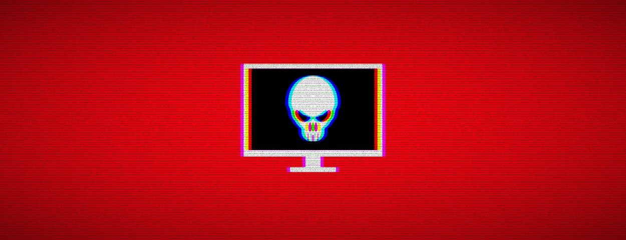Malware Disguised as Google Updates Pushed via Hacked News Sites
