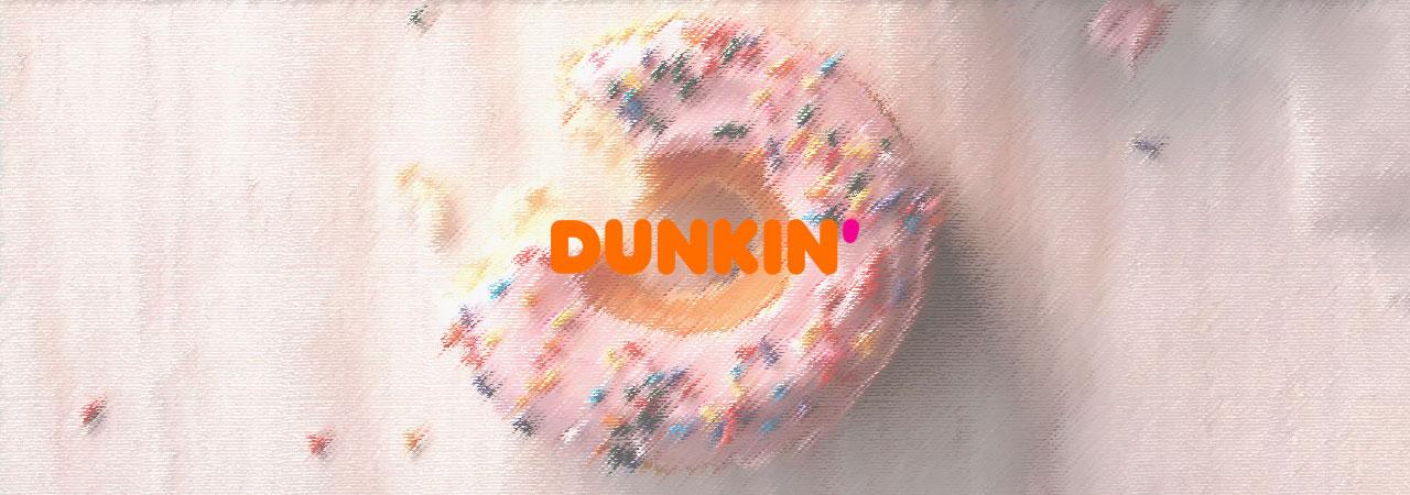 Dunkin-header